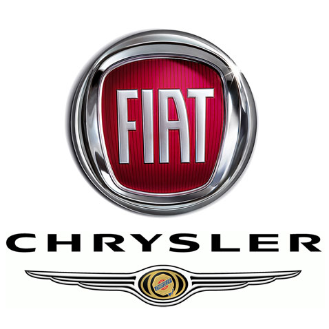 Fiat теперь владелец Chrysler