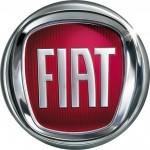 Fiat терпит поражение в сражении за технологии от Ford