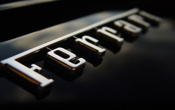 Ferrari ежегодно будет радовать новыми моделями
