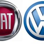 В суд попал иск против Fiat и VW за занижение расхода топлива