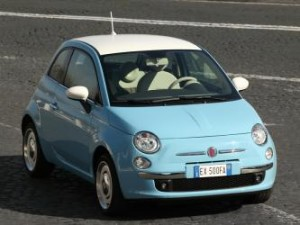 legendarnye_mashiny_fiat